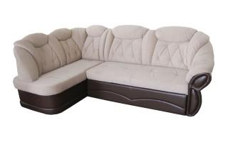 """Угловой диван """"Рио 8"""""""
