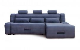 Угловой диван «Медео»