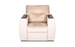 Кресло «Валенсия»