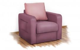 Кресло «Гольф нью»