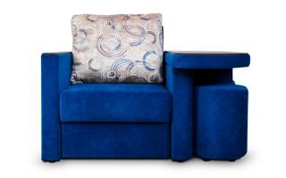 Кресло-кровать «Леон 1»
