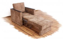 Кресло-кровать «Леон 2»
