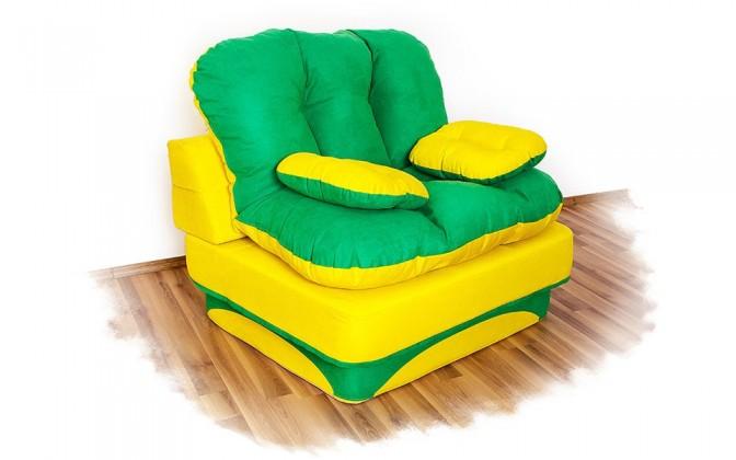 Кресло «Хьюстон»