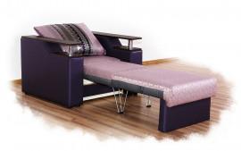 Кресло-кровать «Мальта»
