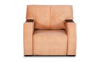 Кресло «Мальта 4»