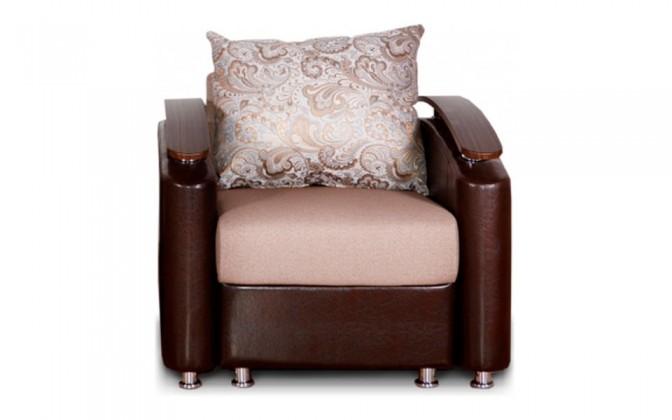 Кресло «Мальта 2»