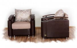 Кресло-кровать «Мальта 2»