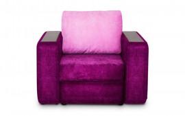 Кресло «Норд»