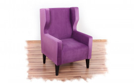 Кресло «Холли Хант»