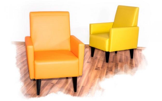 Кресло «Биг Бен»