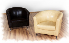 Кресло «Офис»