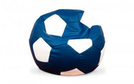 Пуф «Груша мяч»