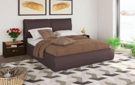 """Кровать 1600 """"Камилла"""""""