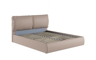 """Кровать """"Оливия"""""""