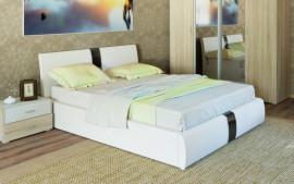 """Кровать 1600 """"Челси"""""""