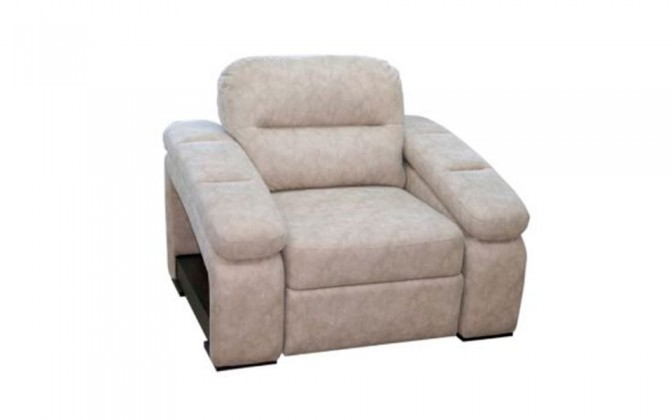 """Кресло """"Рокси"""""""