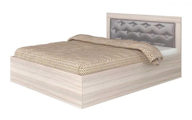 Кровать 1600 с подъемным механизмом