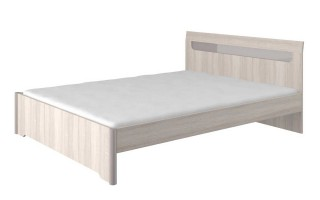 Кровать 1600 с ортопедическим основанием