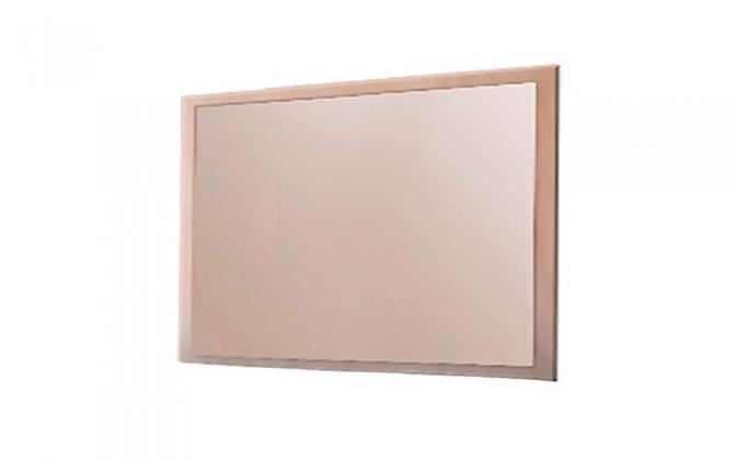 "Зеркало ""Сакура"""