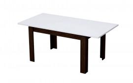 Стол раздвижной 60.211