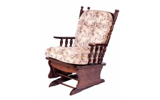 "Кресло-качалка ""Ричард"""