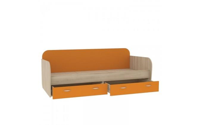 """Кровать """"Ника 424"""""""