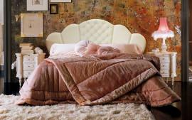 """Кровать """"Бэлла"""""""