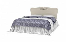 "Кровать 1600 ""Жасмин"""