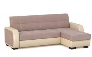"""Угловой диван """"Гранд 4"""""""