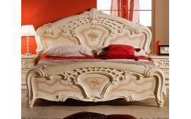 """Кровать """"Роза"""" 160"""
