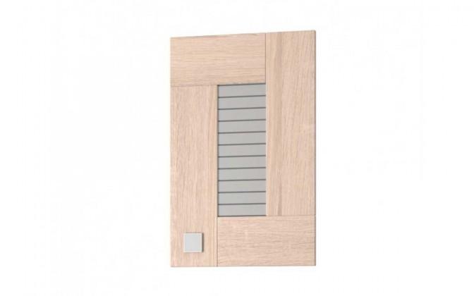 Дверь 2 шт. ИД 01.66.02