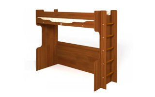 Кровать-чердак 800 ИД 01.163