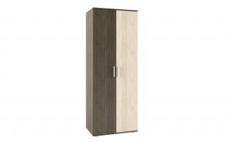 """Шкаф 2-х дверный 200 """"Палермо"""""""