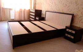 """Кровать """"Модерн"""" 1600"""