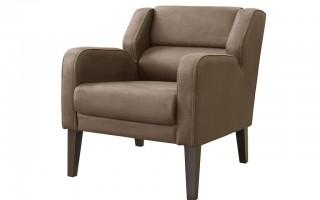 """Кресло """"Стивен"""""""