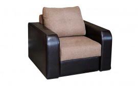 Кресло «Эдинбург»
