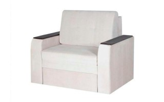 """Кресло """"Плаза 3"""""""