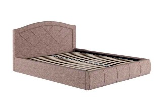 """Кровать """"Виго"""""""