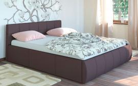 """Кровать 1600 """"Афина"""""""