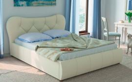 """Кровать 1600 """"Лавита"""""""
