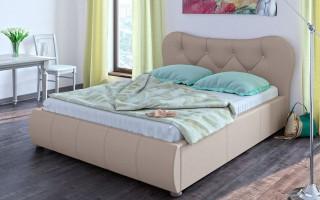 """Кровать """"Лавита"""""""