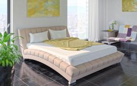 """Кровать 1600 """"Оливия"""""""