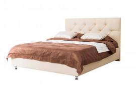"""Кровать """"ROSHELL"""""""