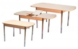 Стол «ПГ 14»