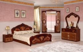 """Спальня """"Роза"""""""