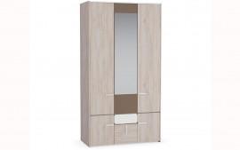"""Шкаф для одежды """"Элен"""" 300"""