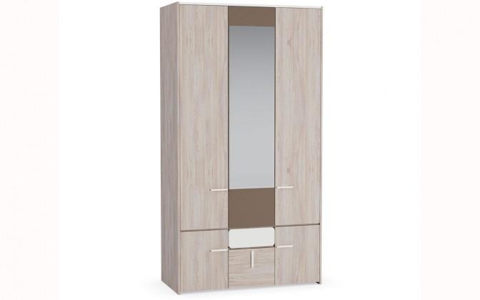 """Шкаф для одежды """"Элен"""" 30"""