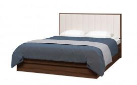 """Кровать 1600 """"Моника 1"""""""