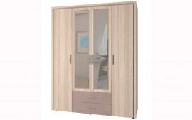 """Шкаф 3-х дверный """"Моника"""""""
