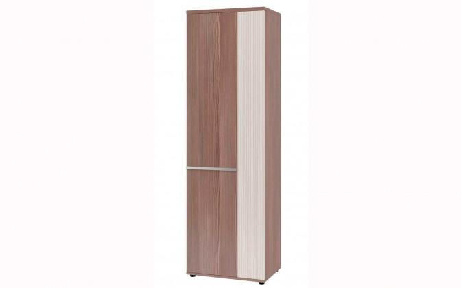 """Шкаф для платья и белья """"Эвита"""""""